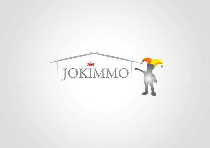 A vendre Meze 34339797 Jokimmo